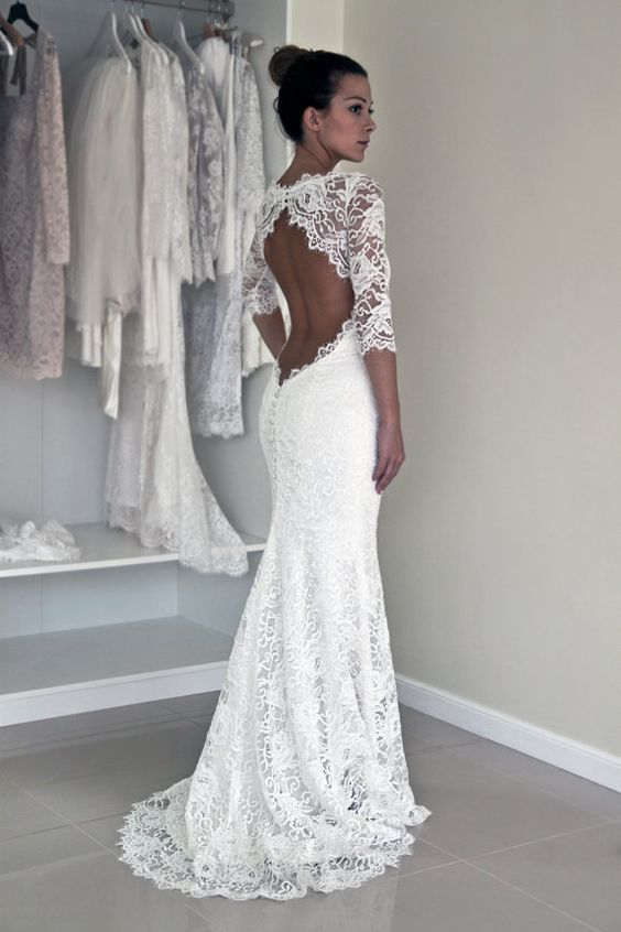 polinlvanova wedding dress