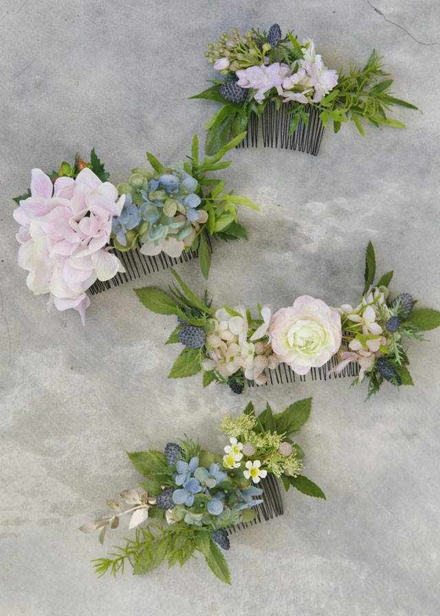 wedding flowers, floral diys, wedding dlower diys,