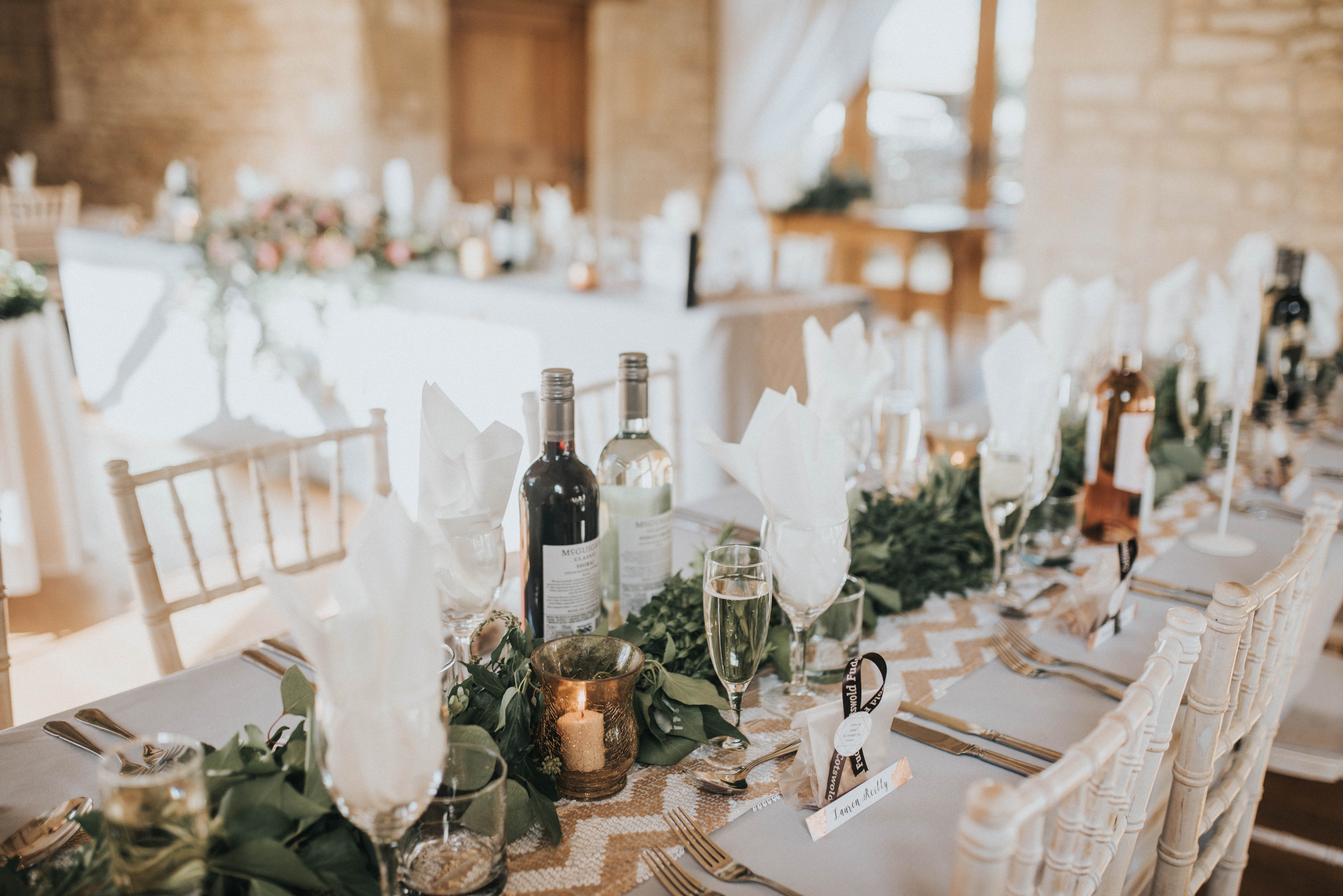The Barn At Upcote, Wedding Venue Cheltenham, Cotswold wedding venue, real wedding