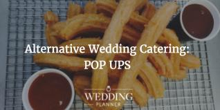 wedding-caterers