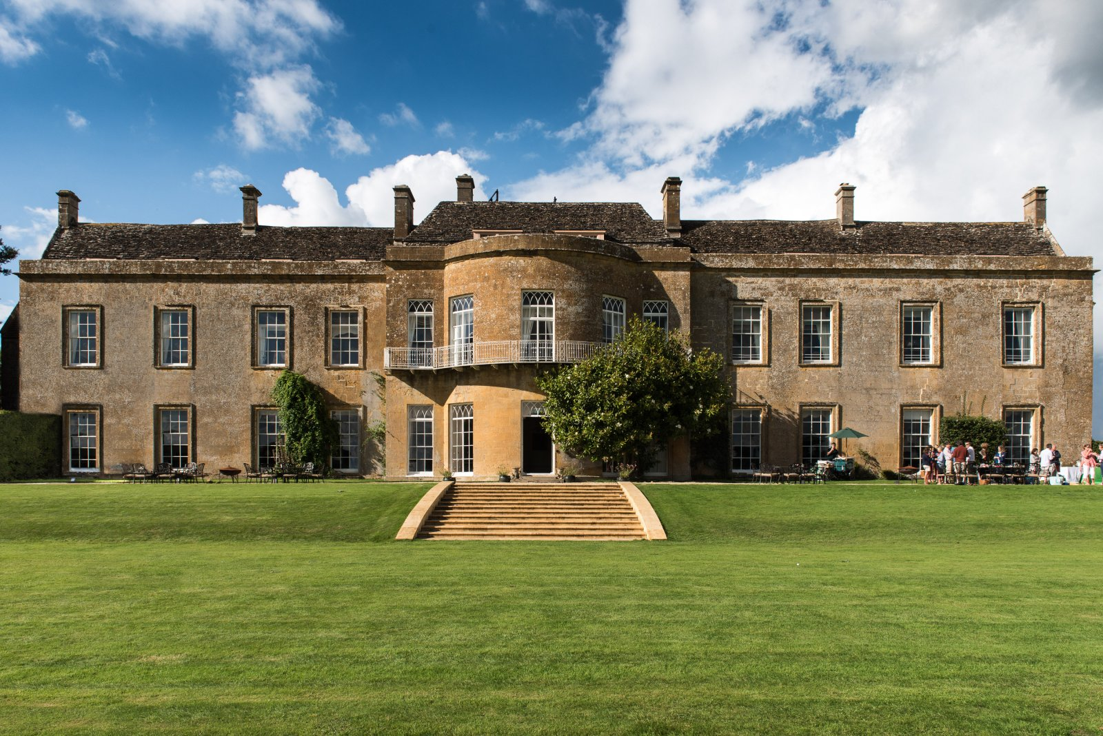 norh cardbury court, somerset wedding venue, no corkage