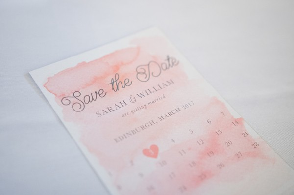 wedding styled shoot, blush pink, wedding inspiration, pink wedding, floral wedding