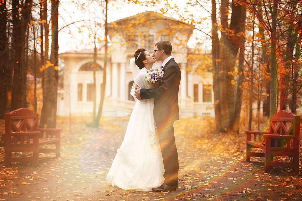 autumn wedding, autumn wedding ideas, autumn wedding style